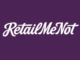 アメリカで安く買い物・仕入れをするなら、Retailmenot(リテールミー・ノット)を利用しない手はない