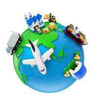 取扱商品サイズ・FBA国内送料・手数料等の一部改正について