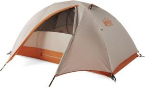 REI Co-op Passage 2 Tent